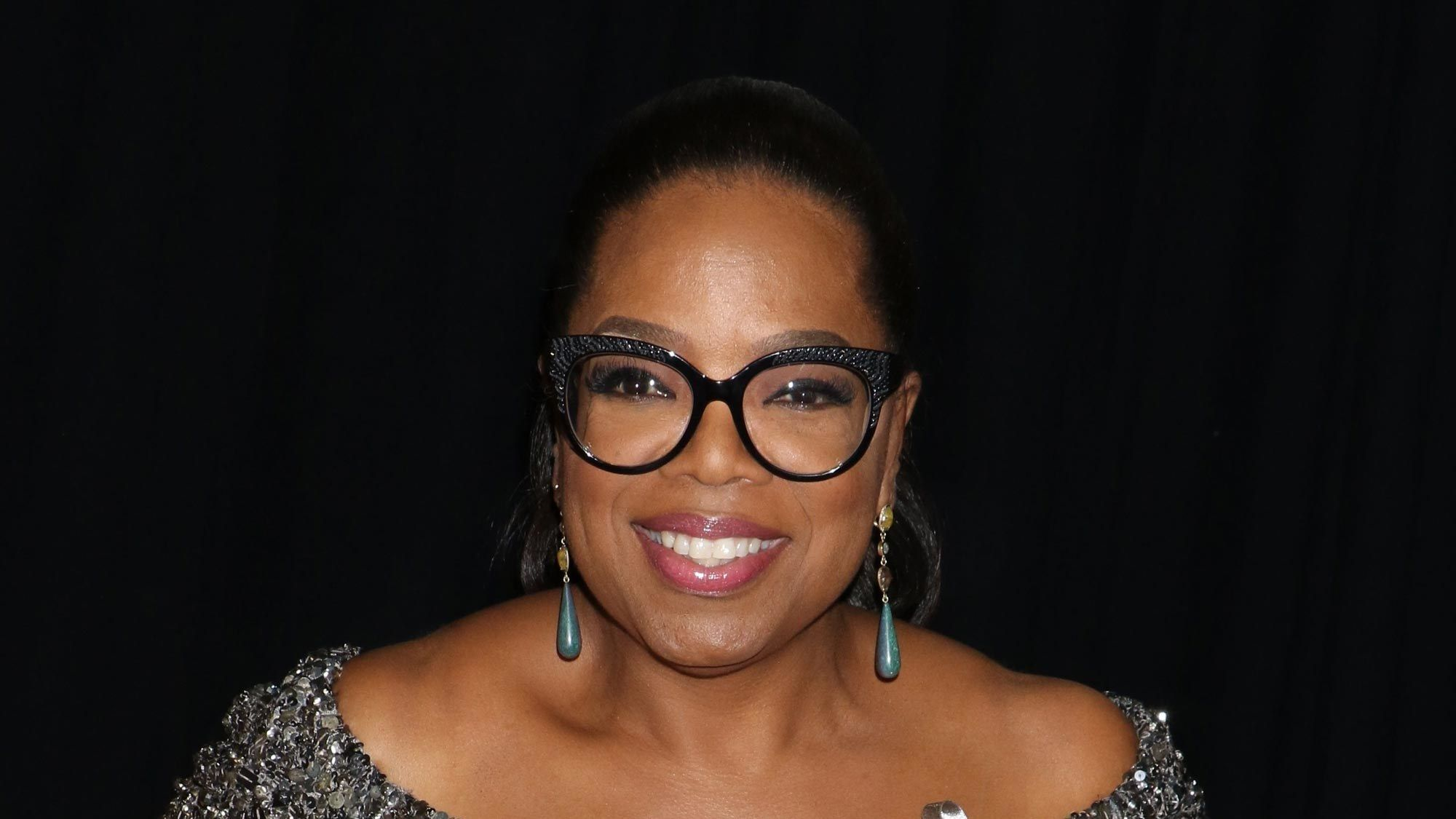fe5e0d33cae7 Image result for oprah glasses. Find this Pin and ...