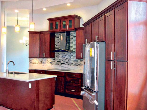 Costco Kitchen Cabinets And Kitchen Designs Photos Home Glamorous Costco Kitchen Remodel Design Decoration