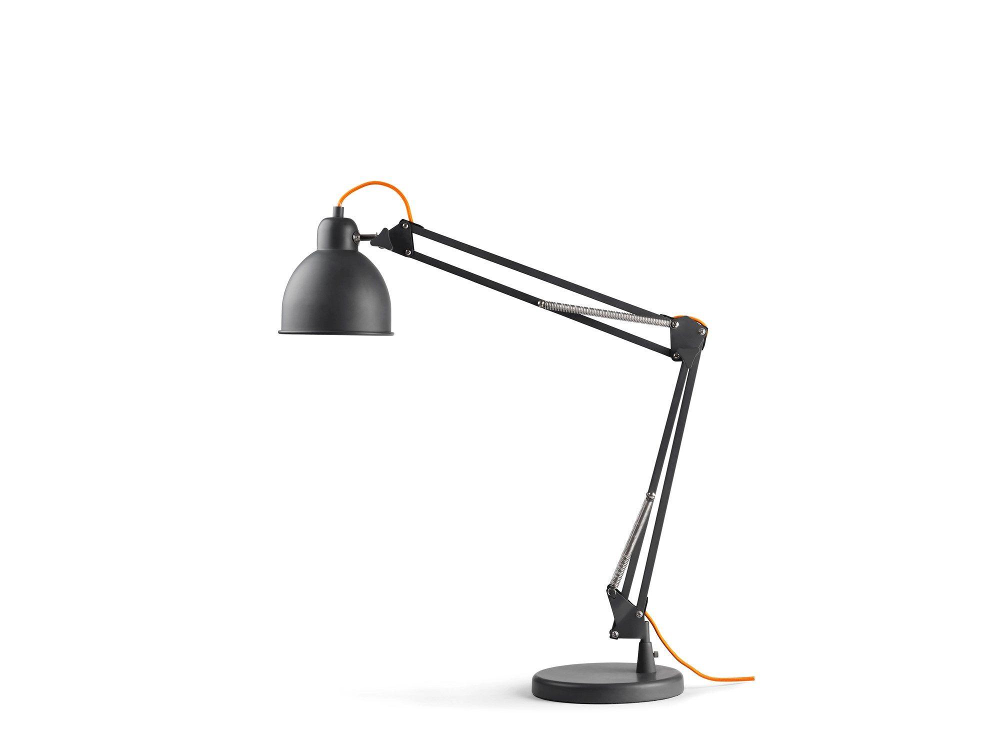 the 25 best stehtisch b ro ideas on pinterest stehtisch ikea stehtisch ikea and stehtisch ikea. Black Bedroom Furniture Sets. Home Design Ideas