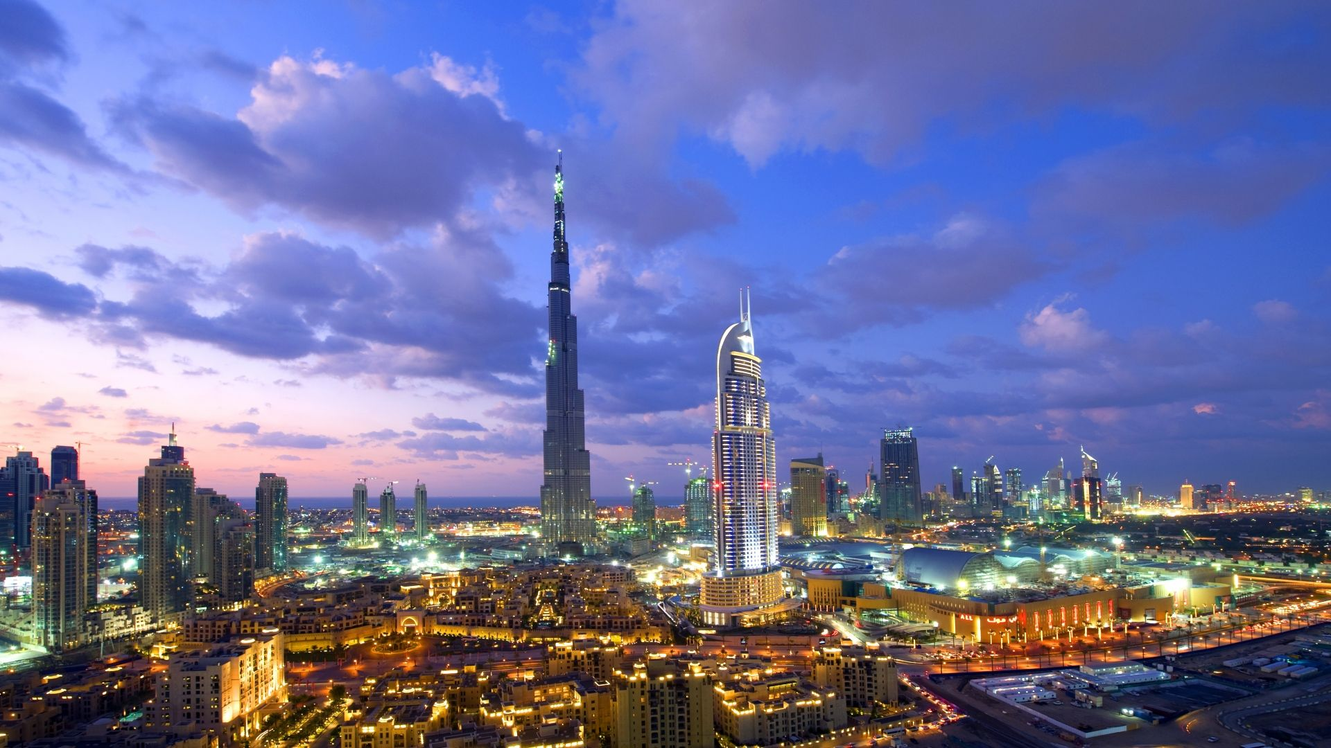 Full Hd 1080p Dubai Wallpapers Hd Desktop Backgrounds 1920x1080