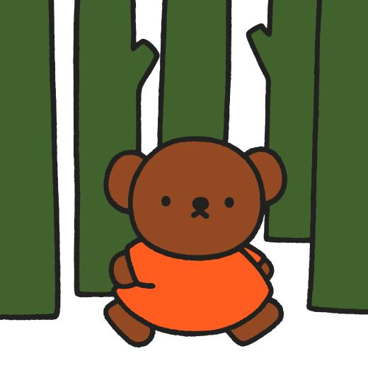 ボード Bears のピン