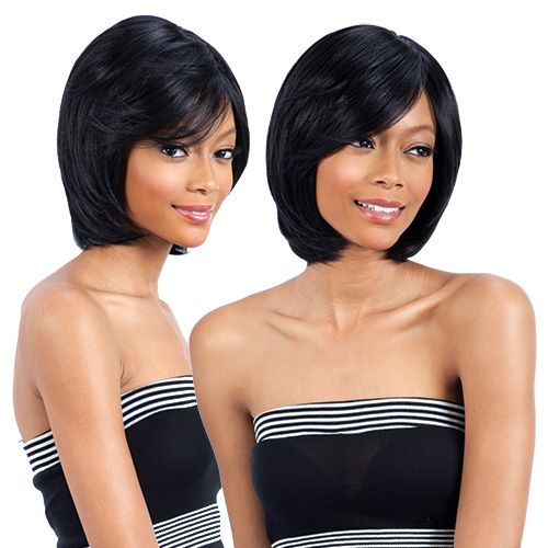 FreeTress Equal Synthetic Hair Weave Design Your Own Styles ...