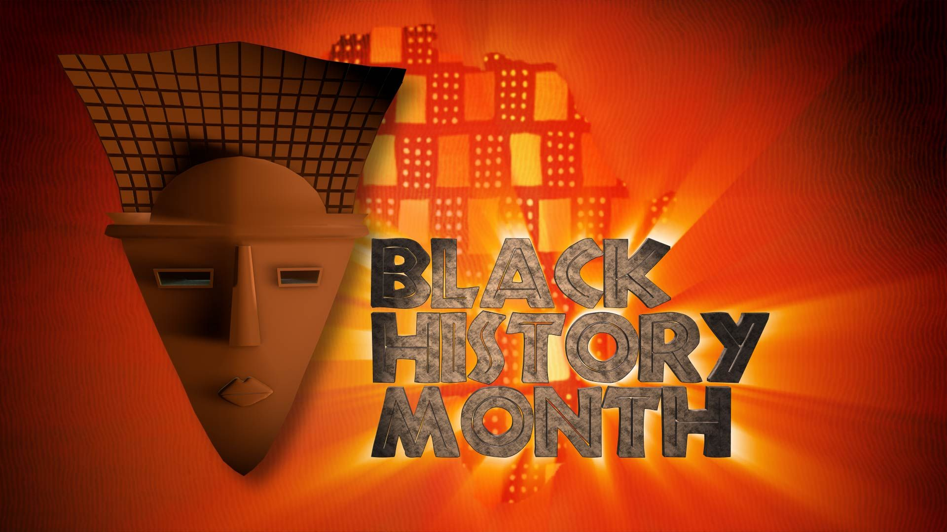 Black history celebration church bulletin black history month black history celebration church bulletin black history month celebration church media graphics pinterest celebration church black history and toneelgroepblik
