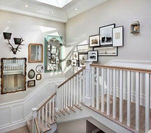 U003cstaircaseu003e Frames Staircase ...