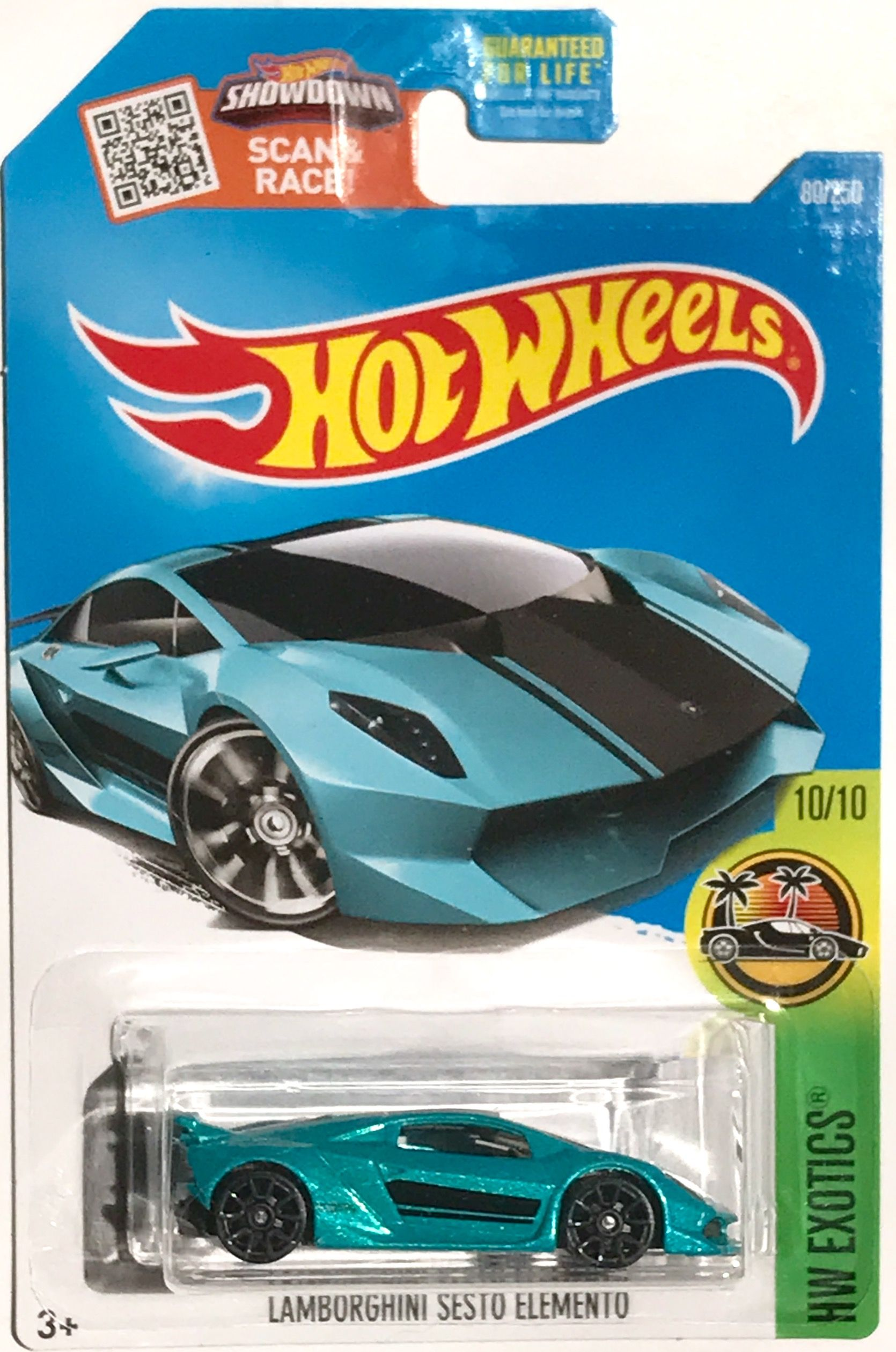 Lamborghini Sesto Elemento With Images Hot Wheels Hot Wheels Cars Cool Sports Cars
