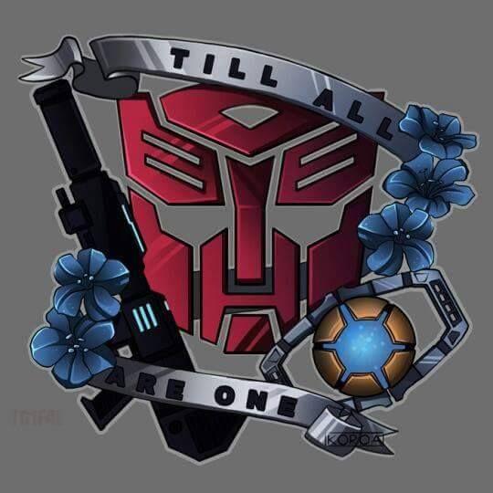 Thundercats Logo Wallpaper 61 Images: Transformers Memes