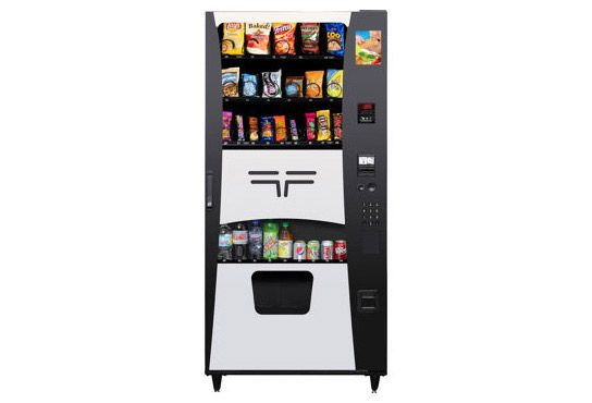 Vending machines Vending machine, Vending machines for