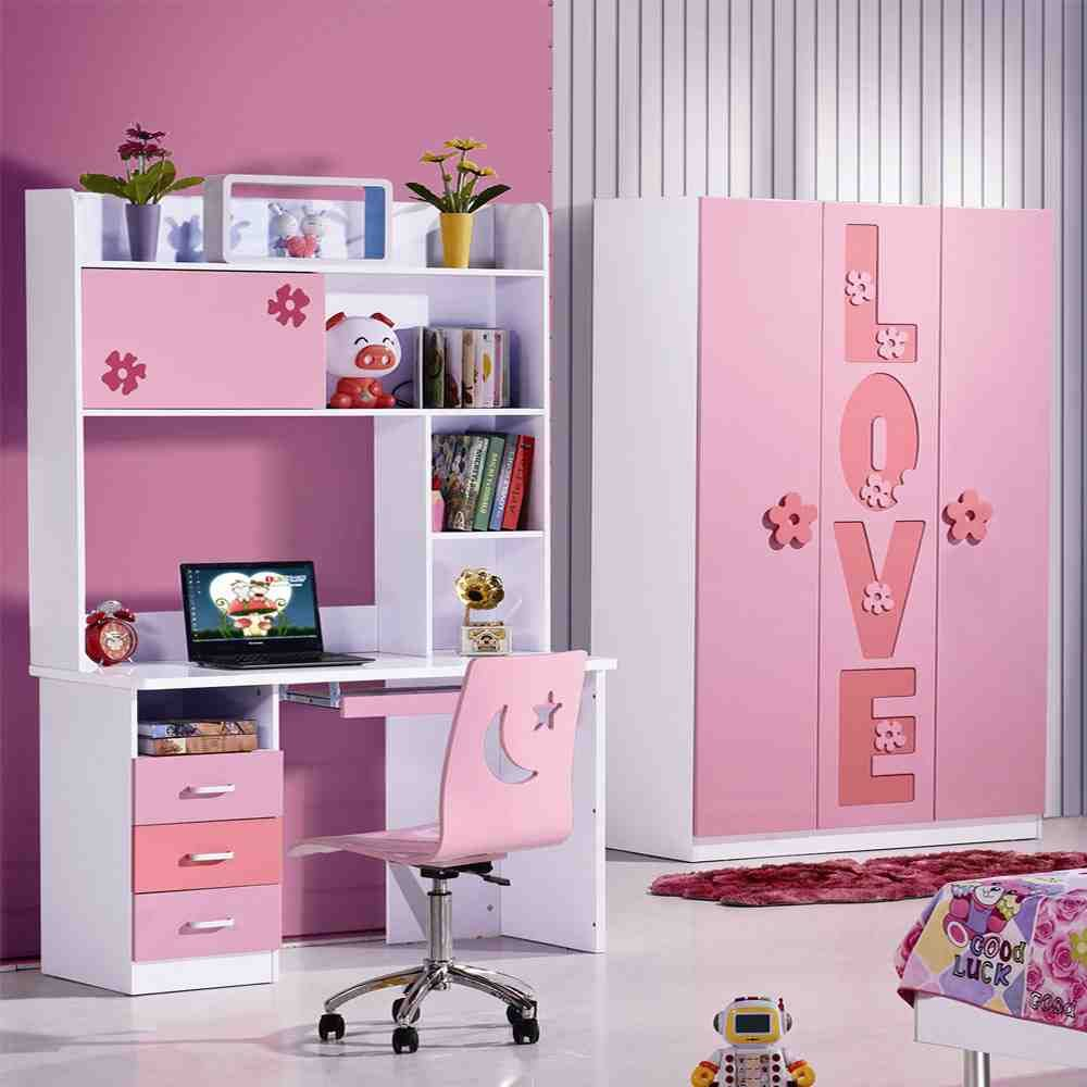 Used Girls Bedroom Furniture L I H 123 Girls Bedroom Furniture