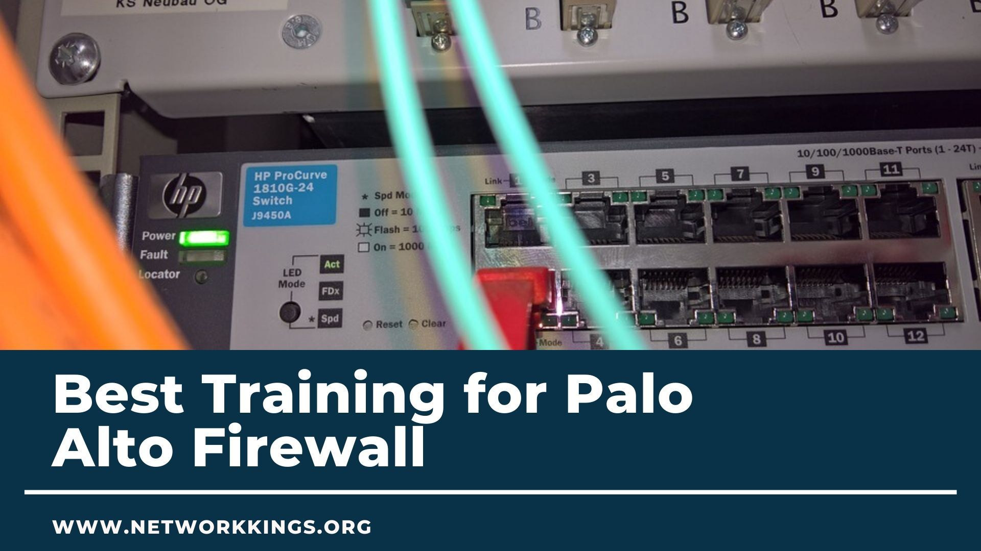 Get The Best Training For Palo Alto Firewall Palo Alto Firewall Palo Alto Online Training