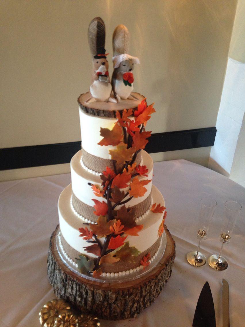 Fall Weddings Wicked Cakes Of Savannah Wedding Cakes Pinterest - Wicked Wedding Cakes