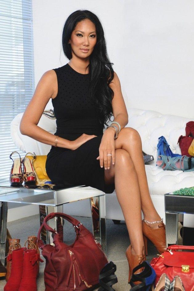 Kimora Lee Simmons Fabulosity Pdf