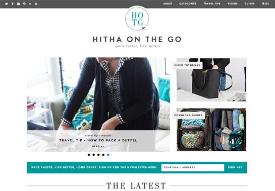 http://victoriamcginley.com/portfolio/hitha-go/