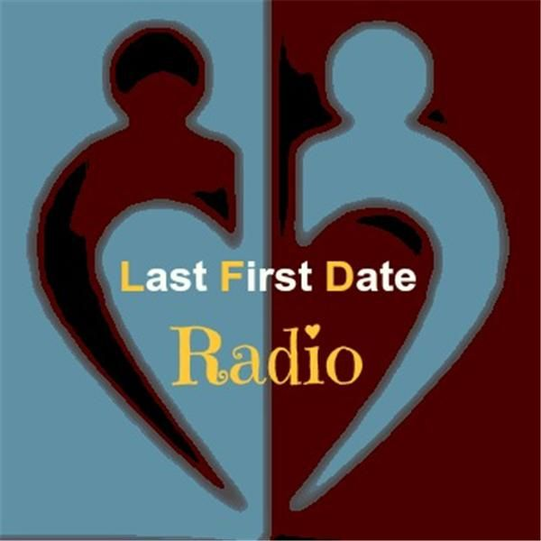Dating baggage podcast