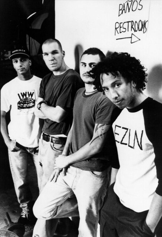 Rage Against The Machine http://123rock.online.fr/en_123rock_music_musique_band_groupes_ratm_rage_against_the_machine.html