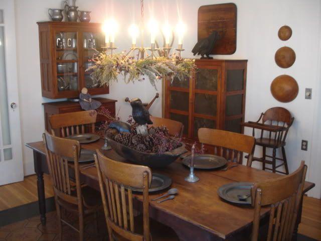 comedor en madera 1er piso Casita Pinterest Pisos, Comedores y - Comedores De Madera
