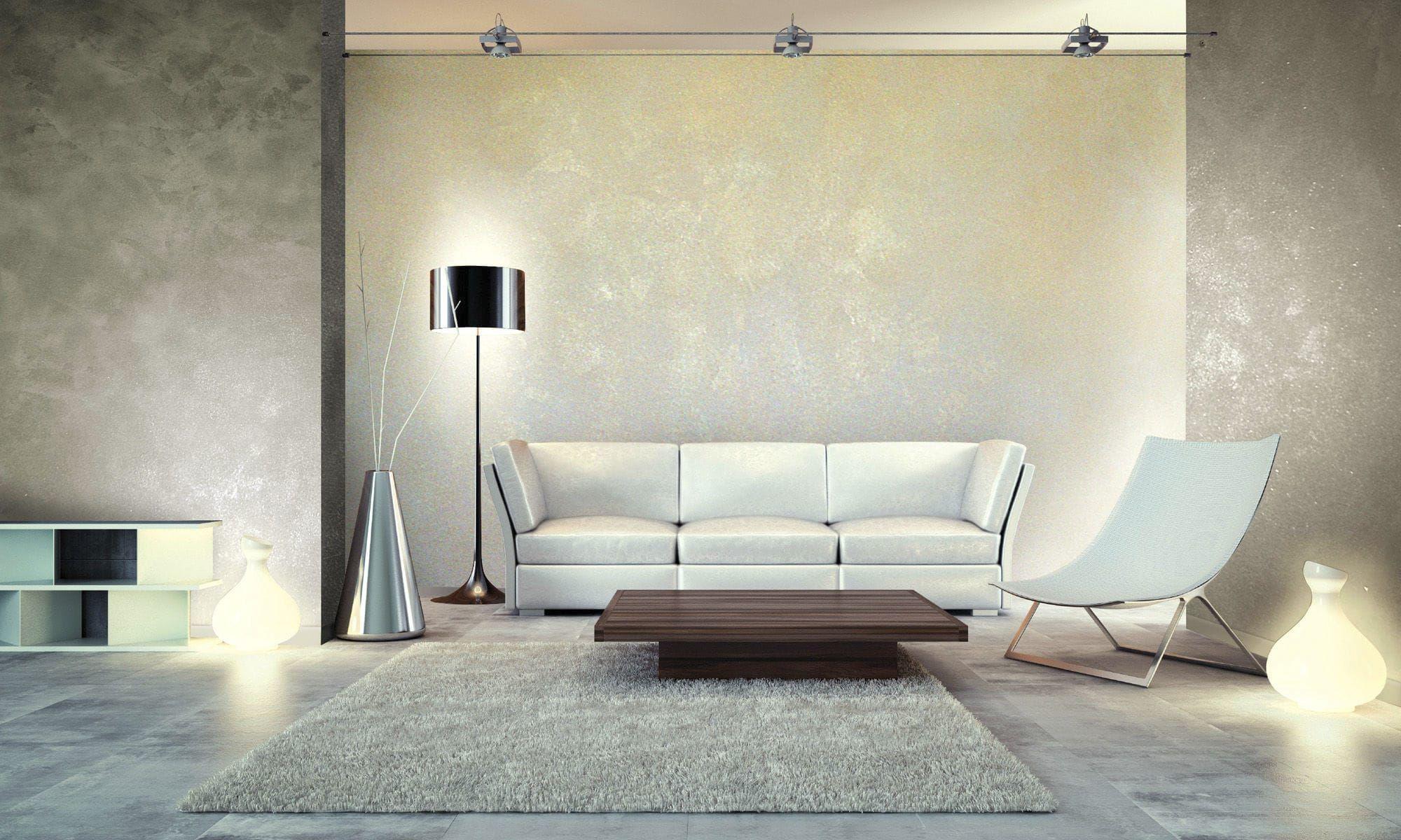 Tremendous Wall Paint Inside Acrylic Metallic Effect Klondike Download Free Architecture Designs Terchretrmadebymaigaardcom