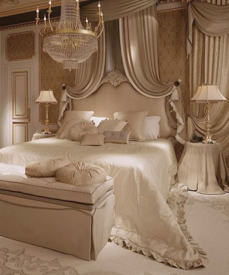classy bedroom ideas. Bedroom themes Pin by joan gavin on elegance  Pinterest Bedrooms Master bedroom