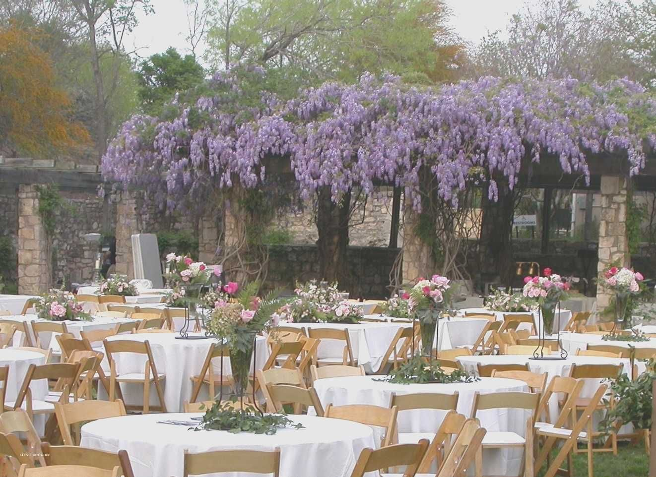 Garden wedding reception decor  Inspirational Indoor Garden Wedding Reception  Garden weddings