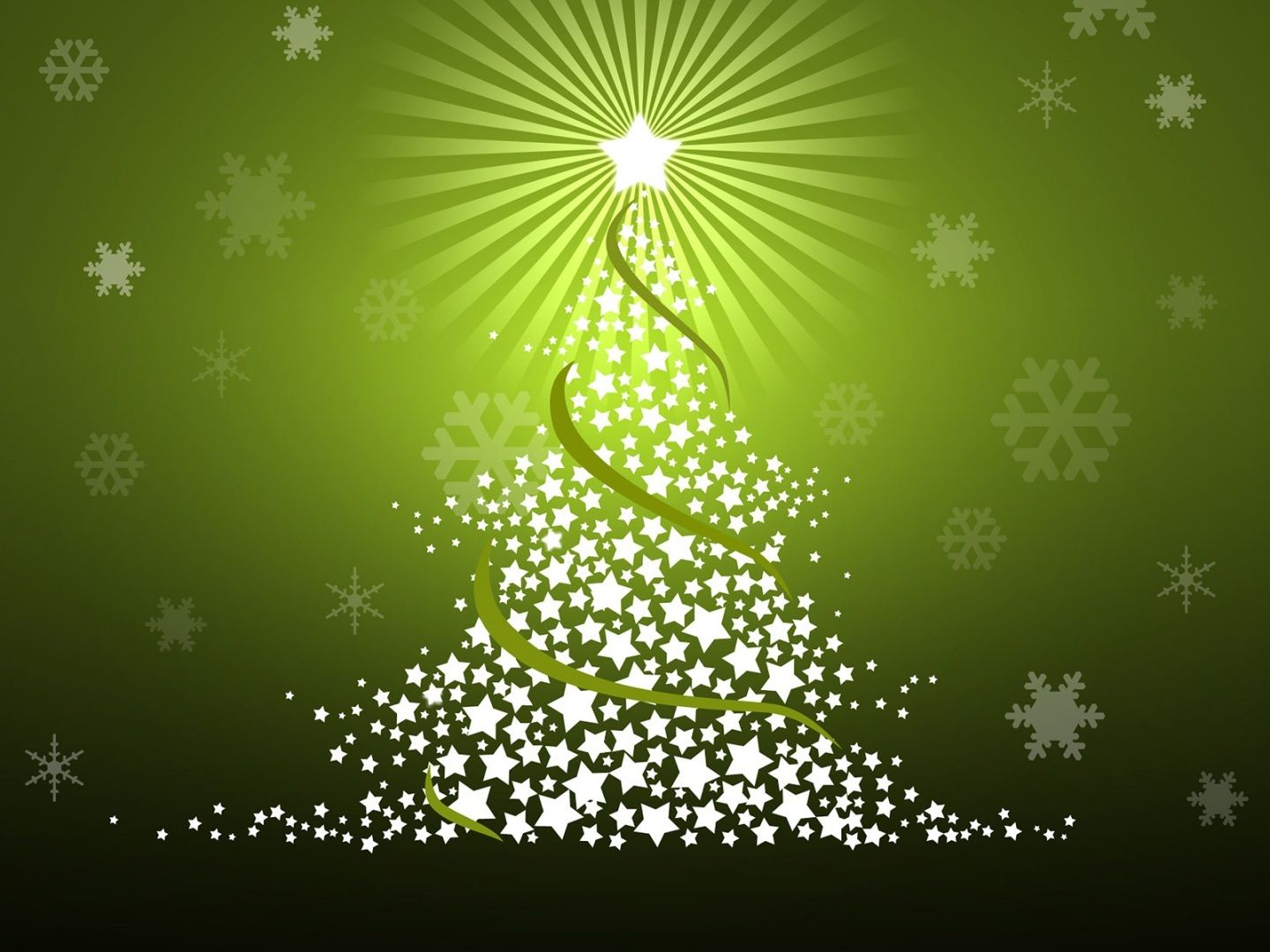 Christmas Live Wallpaper Free Android Apps on Google Play 1440×1080 ...