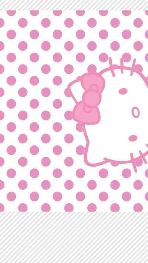 Light Pink Hello Kitty Hello Kitty And Friends Awesome Pics