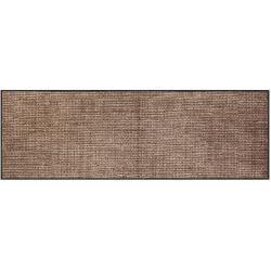 Photo of Weave Fußmatte und Sauberlaufmatte