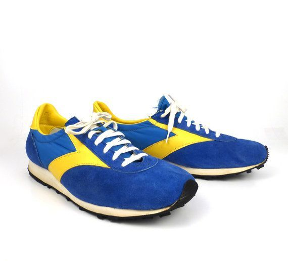 brooks running shoes for mens on sale