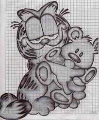 Resultado De Imagen Para Ojos Llorando Para Dibujar A Lapiz