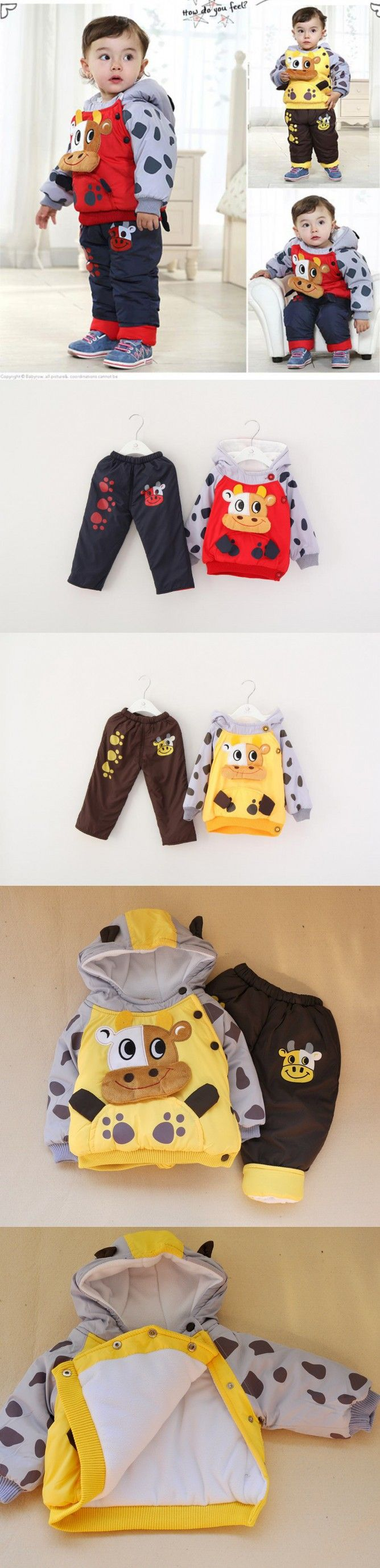 1 3 Years Old Baby Clothing Set Spring Winter Toddler Girls Clothes