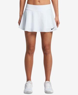 Gonna Nike Pure Flouncy | Universotennis.it