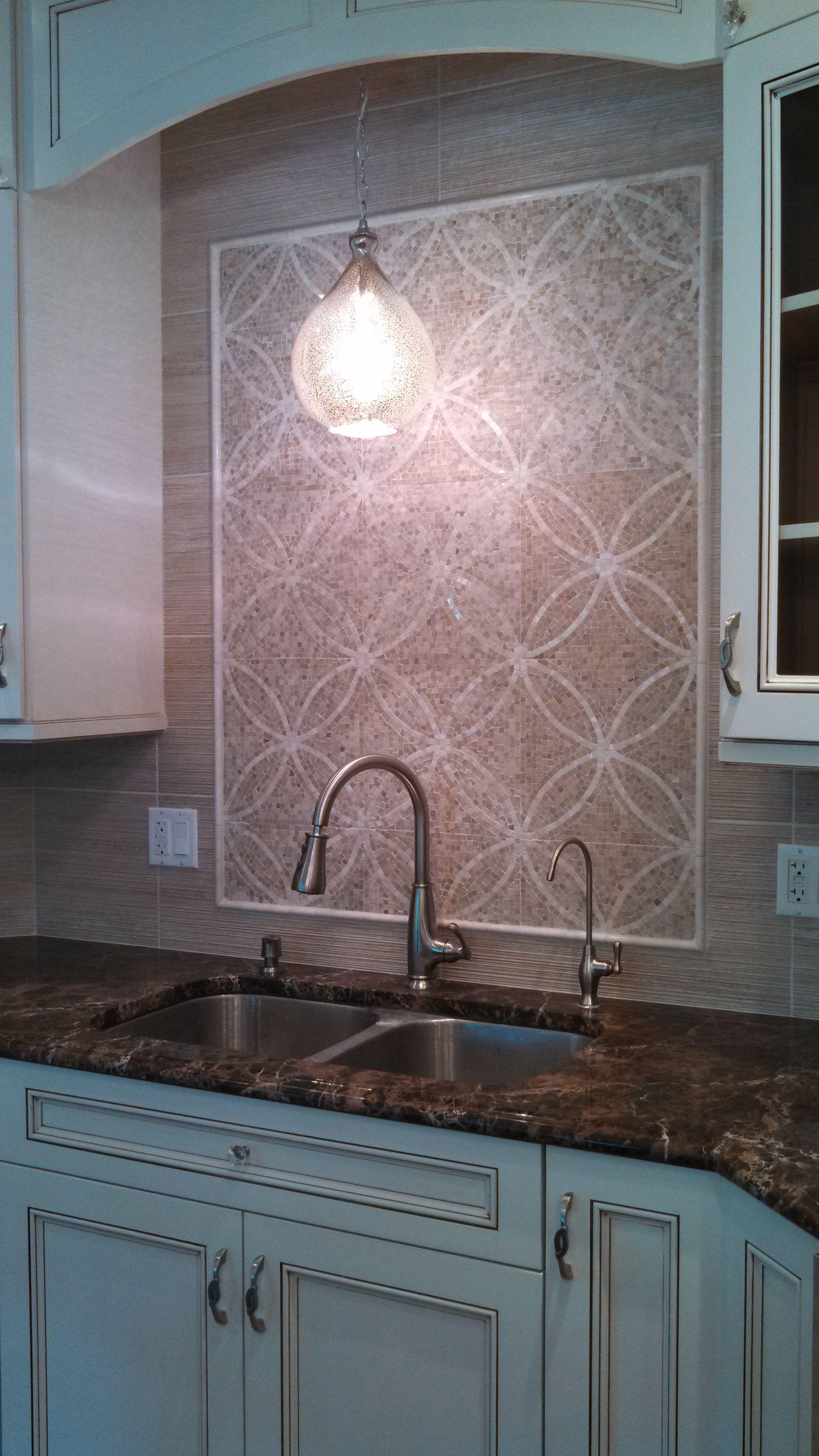 Mid america tile elk grove village - Kitchen Designer Donna Triolo Mid America Tile Elk Grove Village Il