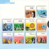 Colecao Tudo Azul [CD]
