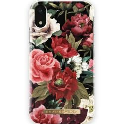 Photo of Fashion Case iPhone Xr Antique Roses iDeal of SwedeniDeal of Sweden