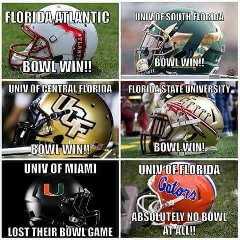 Pin By Kevin On Florida State Seminoles Pinterest Florida Gator
