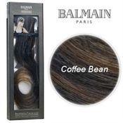 Balmain extensions clip in