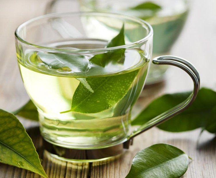 Hace Unos Meses Cuando Estaba Buscando Desesperadamente Una Forma De Bajar De Peso Una Amiga Me Habló D Detox Tea Diet Best Detox Diet Healthy Dinner Recipes