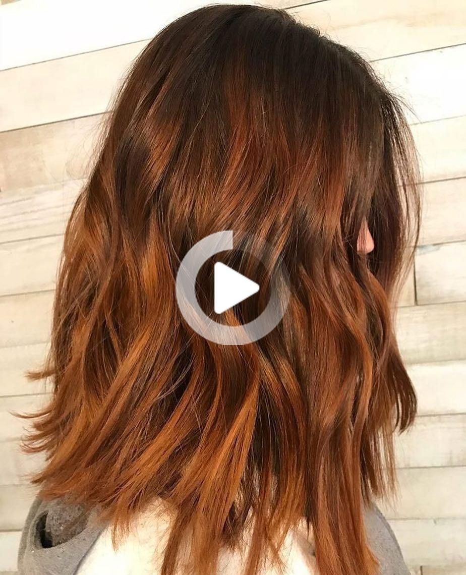 37+ Longueur coiffure youtube inspiration
