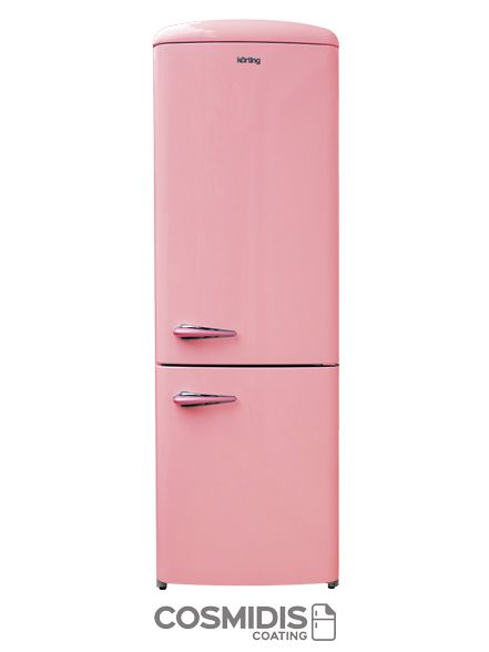 Best Outdoor Kitchen Appliances Interior Paint Color Schemes Built In Refrigerator Silver Fridge Freezer Bottom Freezer