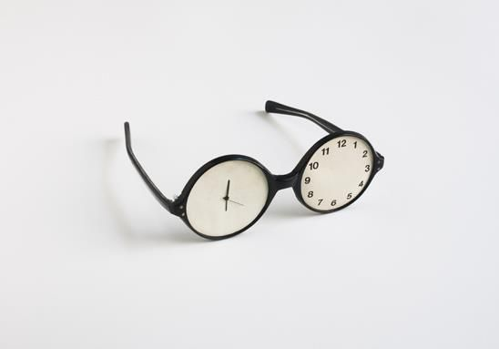 time for glasses | óptica | Pinterest | Glass and Clocks