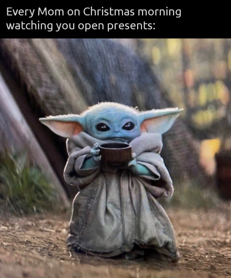 Respectful Memes On Twitter Yoda Meme Yoda Funny Yoda Wallpaper