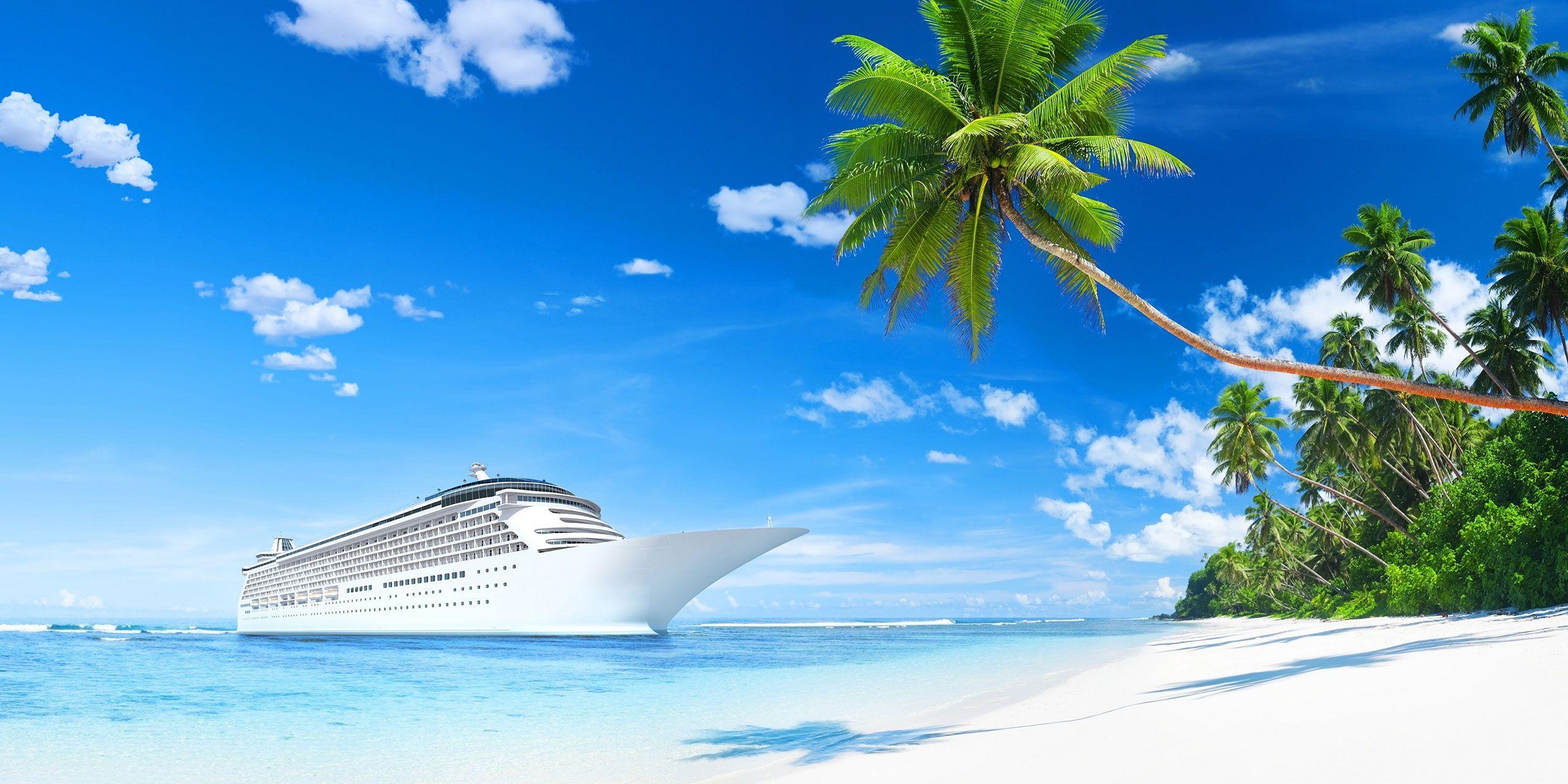 Great America Travel Club sells travel club memberships