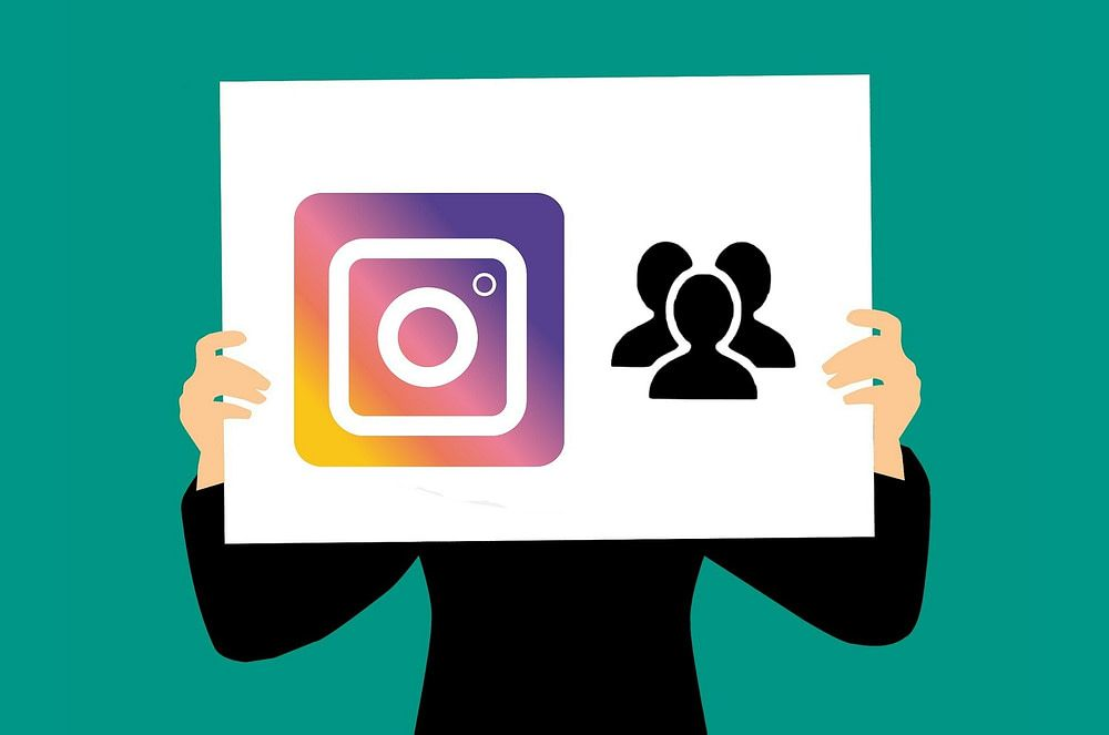 Instagram Marketing Not Everything Is As It Seems Reviews And Savings Pal In 2020 Instagram Engagement Instagram Marketing Influencer Marketing