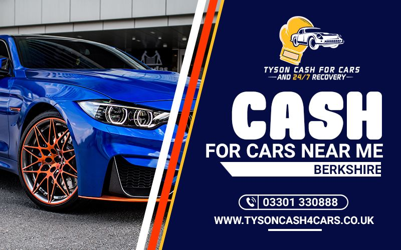 """Research Online and Find """"Cash for Cars Near Me"""" In"""