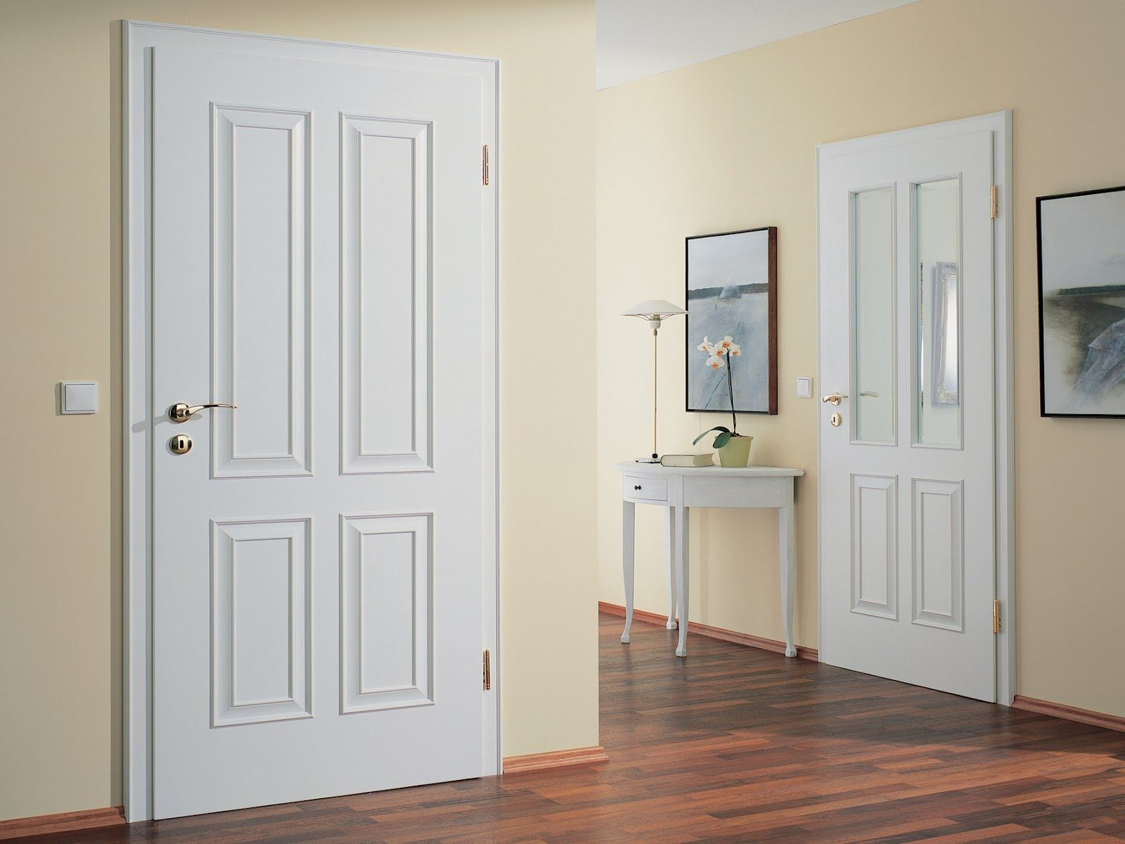 Interior security door manufacturers modern interior doors design ideas 2015 pinterest Interior doors manufacturers