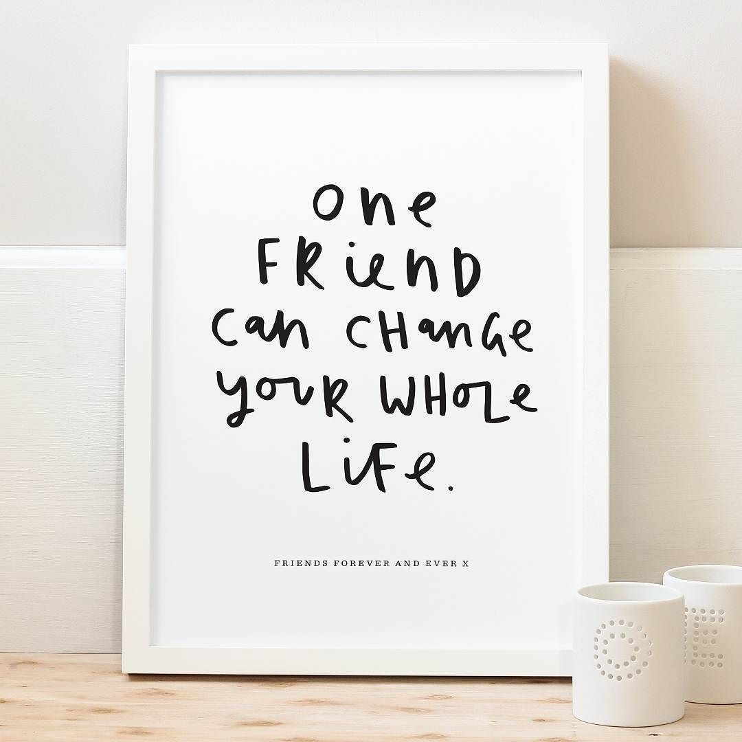 We all have that friend we can\'t live without...   Old English ...