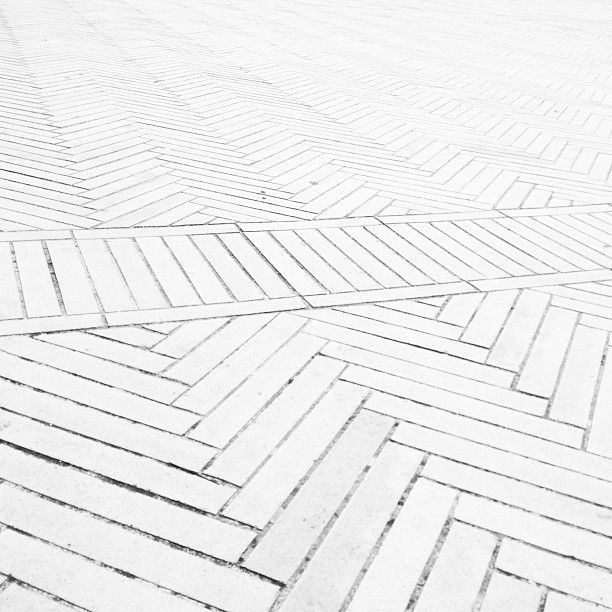 Tile  #MyVibeMyPearl