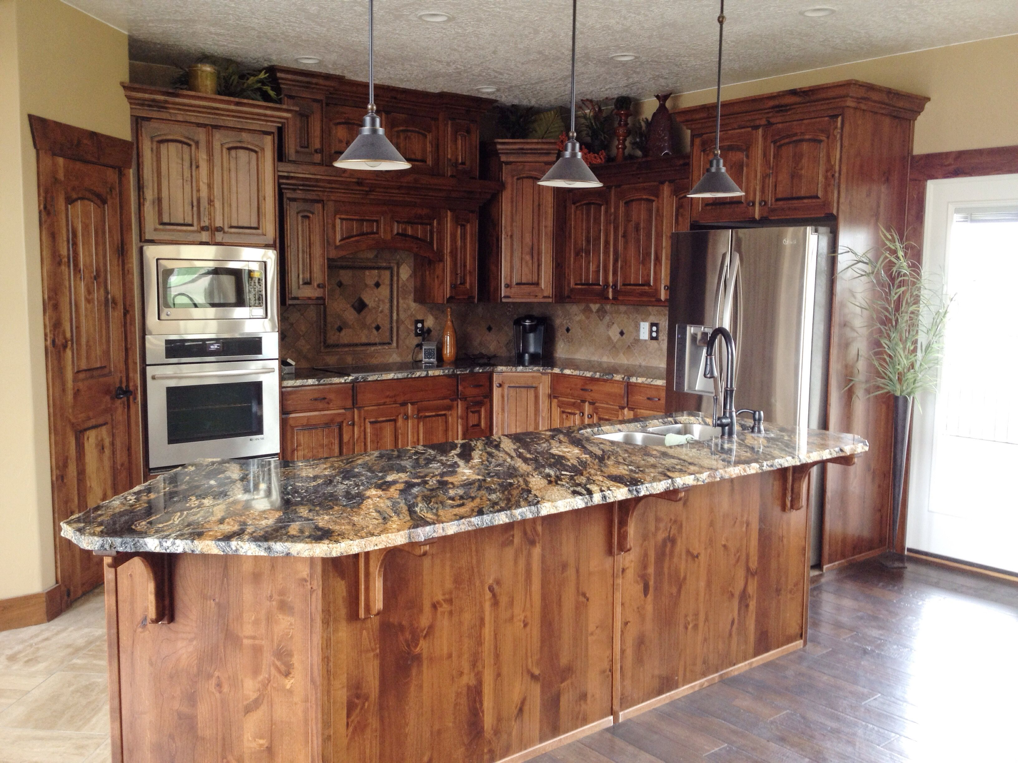 Amazing Kitchen Cabinets By Premier Cabinets In Northern Utah