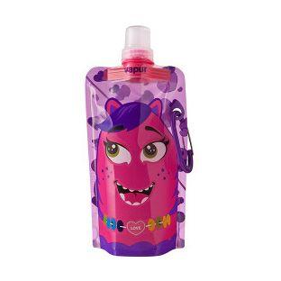 Vapur_quencher-lolli_hervulbare waterflessen drinkflessen Onze Suus