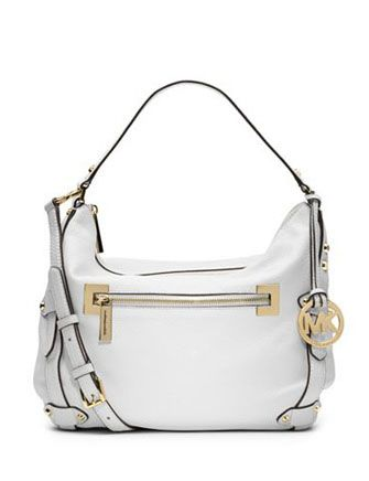 michael michael kors corrine medium convertible shoulder bag optic rh fi pinterest com