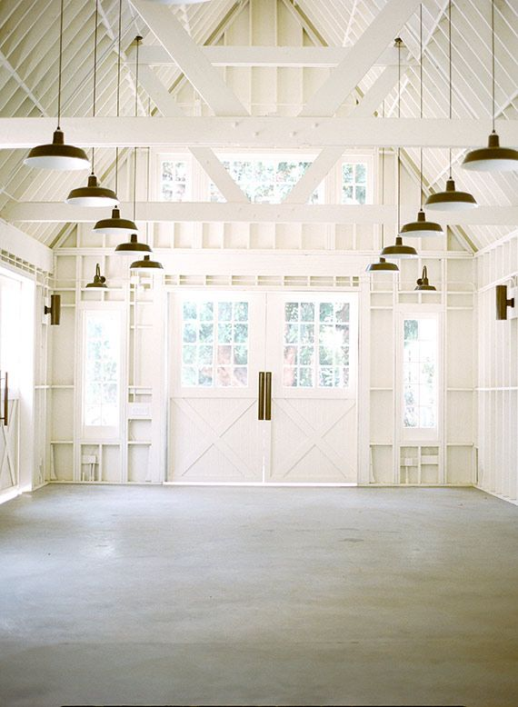 project hayes dream barn… – Addison's Wonderland