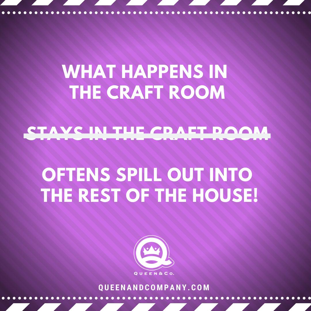 Crafting Humor Funny Quotes Scrapbook Quotes Creativity Quotes